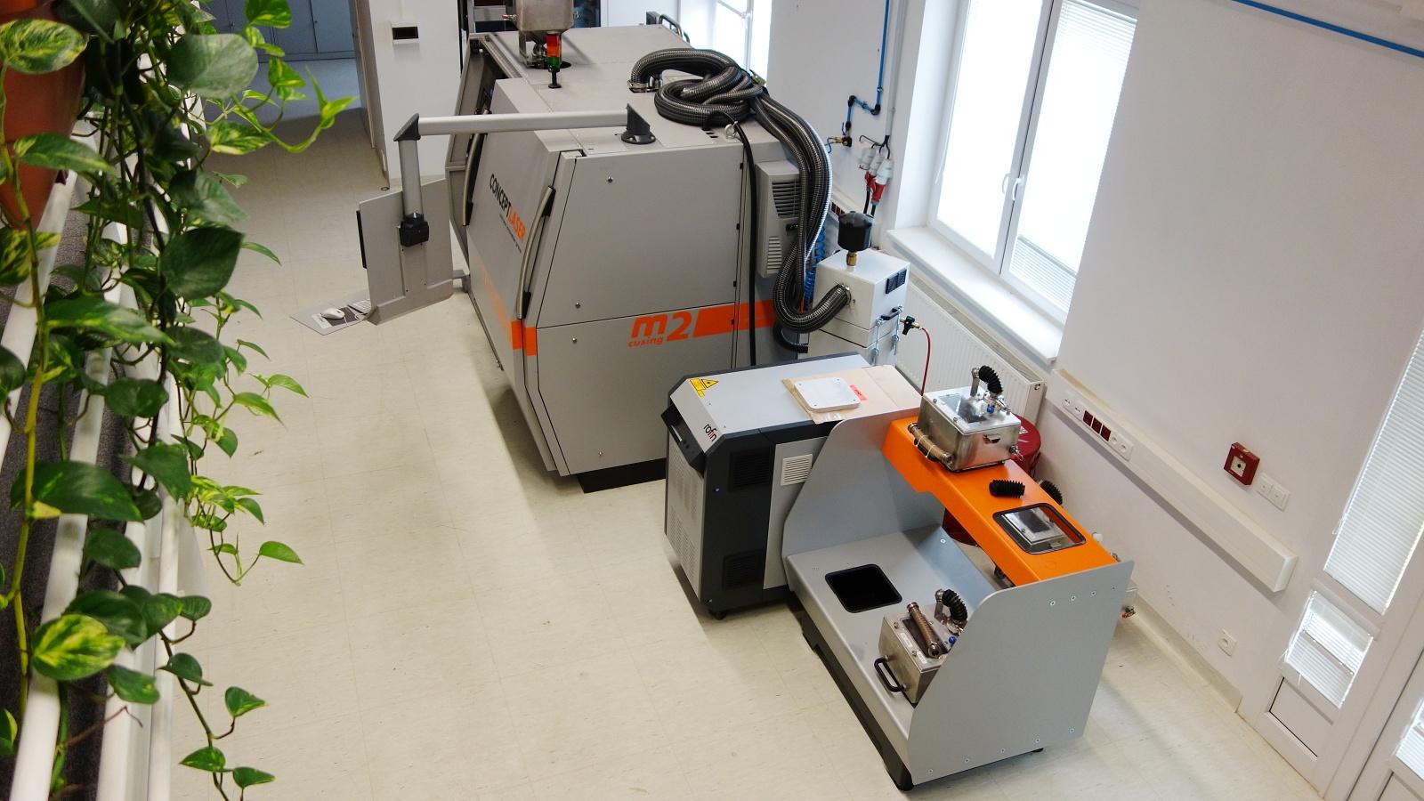 Concept-Laser-M2-cusing