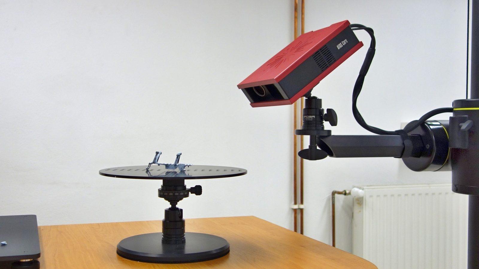 UPrint3D-3D-skener-Atos-Core
