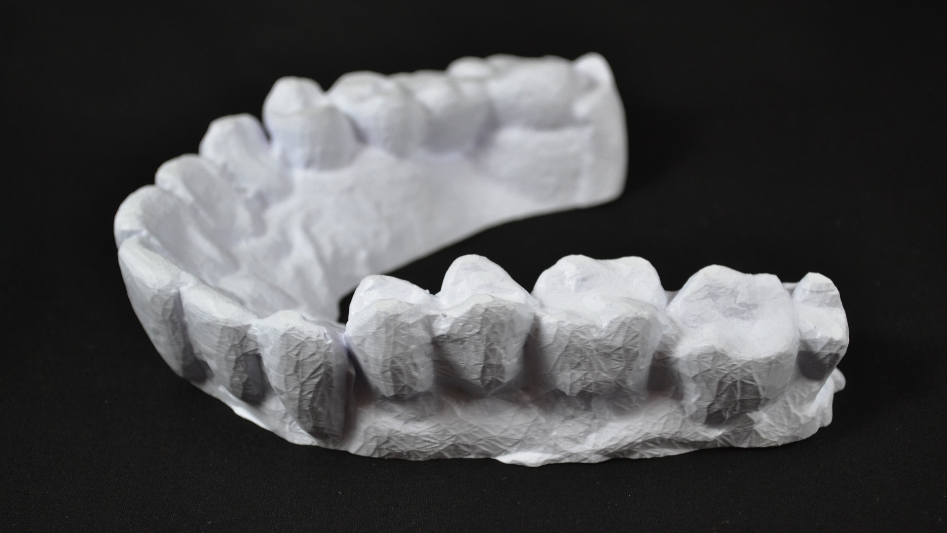 Zuby-papír