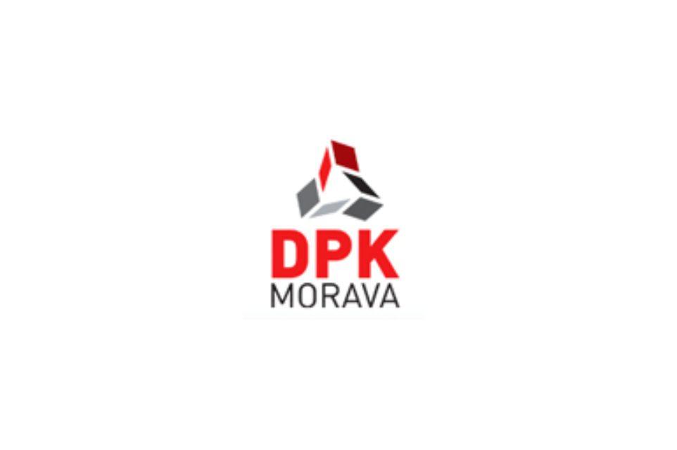 DPK MORAVA