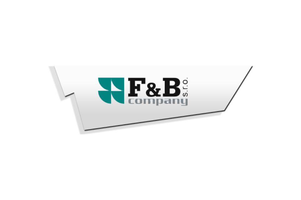 F&B Company