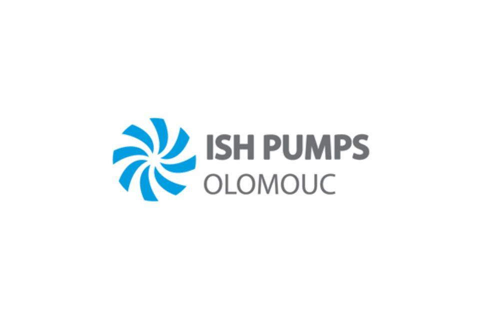 ISH PUMPS OLOMOUC
