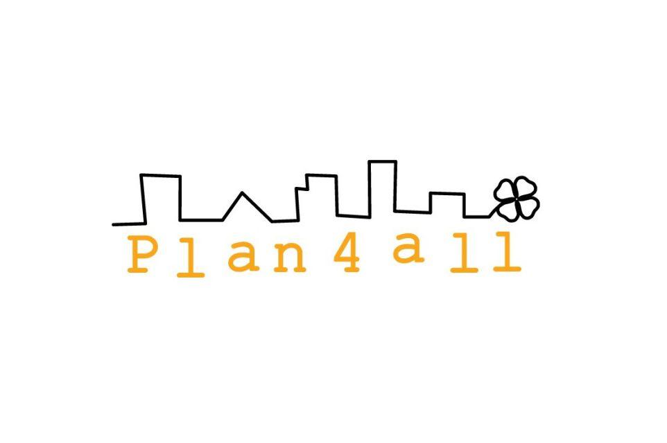 Plan4all