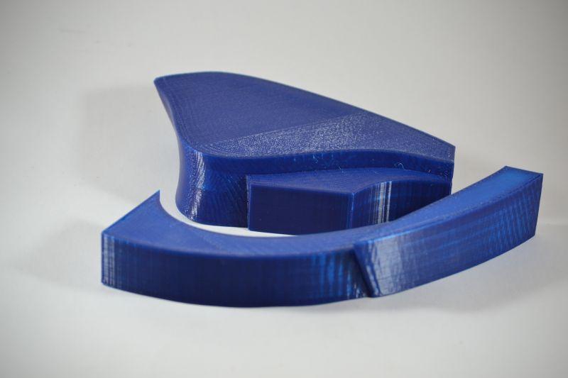 UPrint 3D
