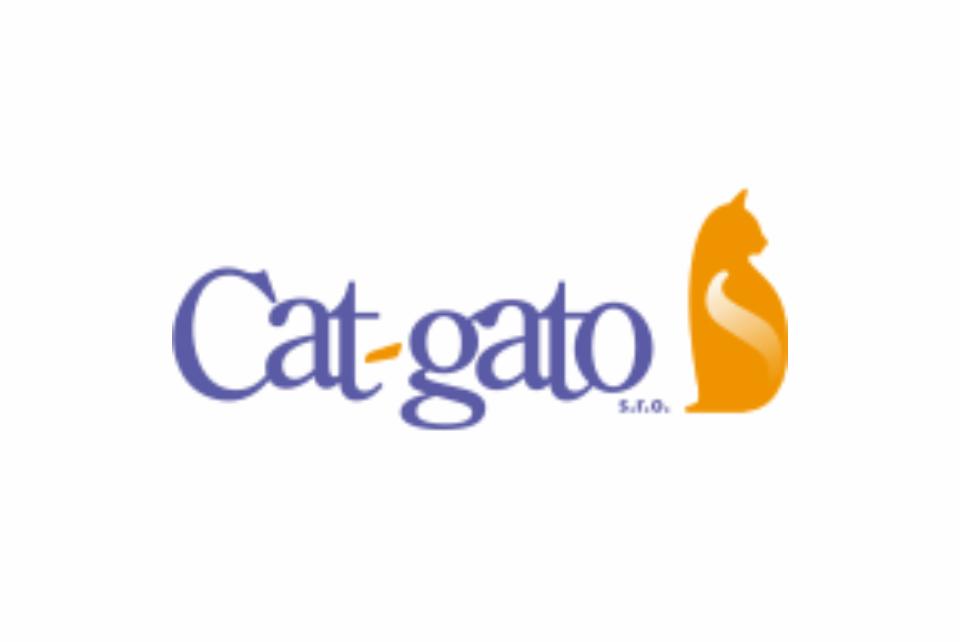 Catgato